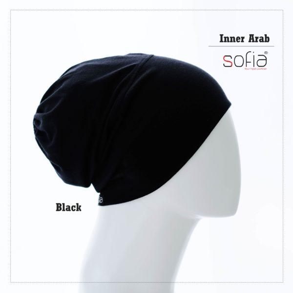 Inner Arab