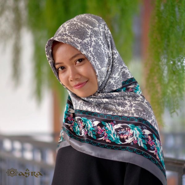 Jilbab Lamiz