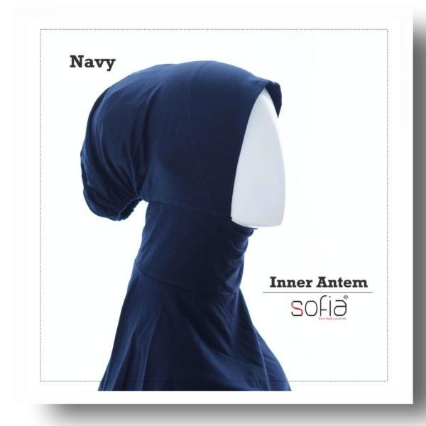Inner Antem