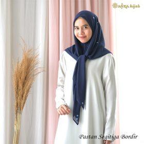 asra hijab surganya pecinta hijab