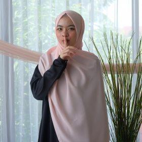 asra hijab cimanggis