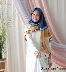 suplier jilbab syari