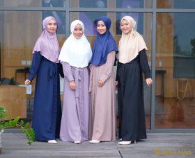 produk terbaru asra hijab mayestik